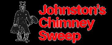 http://johnstonschimney.com/wp-content/uploads/2017/10/cropped-johnstonscs.png