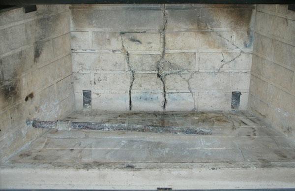 cracked-firebox-repairs