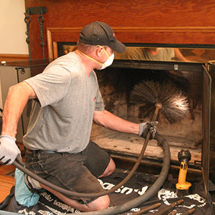 chimney-cleaning_1601